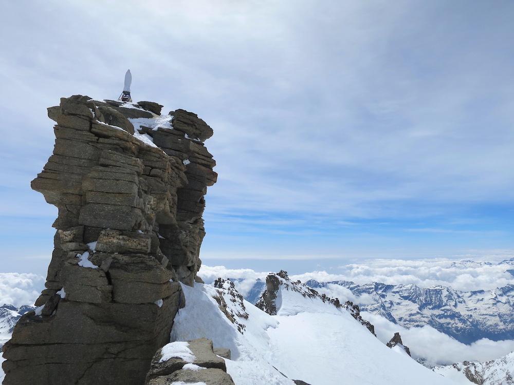 Alpinismo4