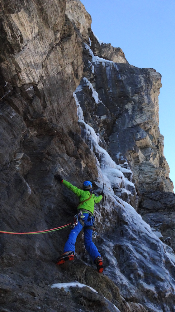Dry-Tooling2