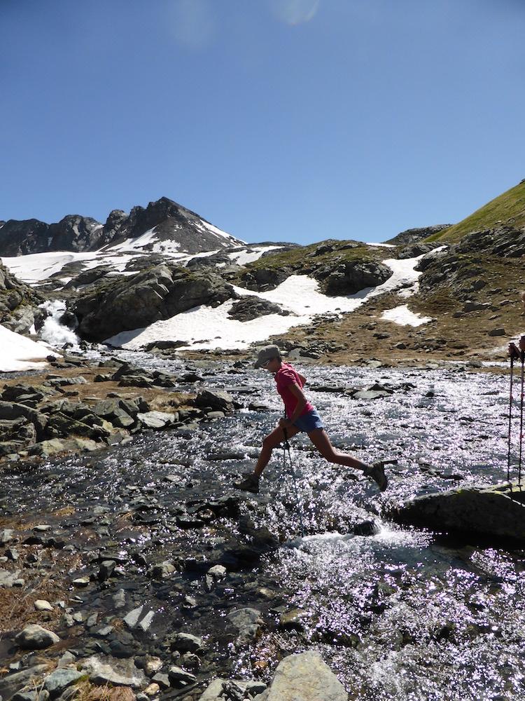 Escursionismo3