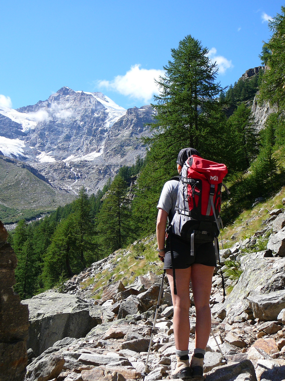 Escursionismo5a