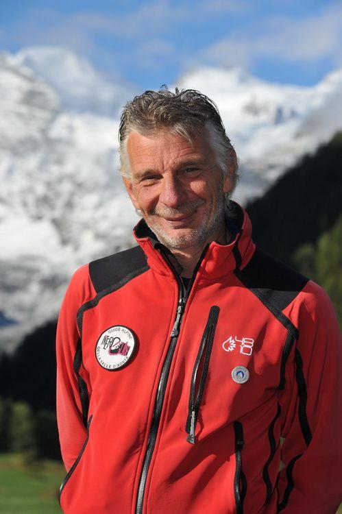 Aldo Cambiolo