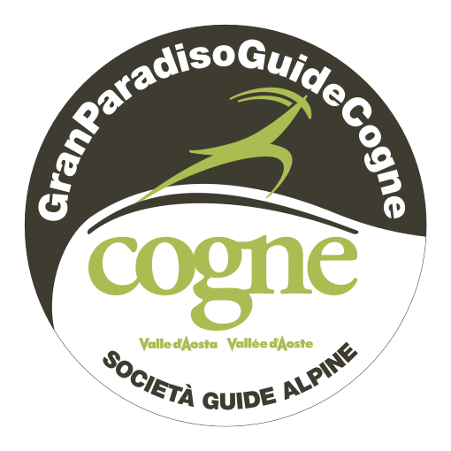 GP_GuideCogneLogo2018